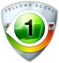 tellows Score 1 zu 0613778899
