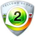 tellows Score 2 zu 0586671884