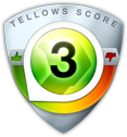 tellows Score 3 zu 0324861877