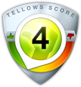 tellows Score 4 zu 0447122790