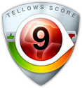 tellows Score 9 zu 0615880523